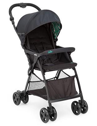 joie-aire-lite-stroller_159219