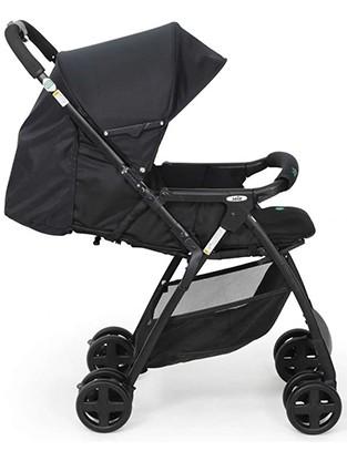 joie-aire-lite-stroller_159220