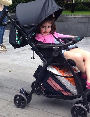 joie-aire-lite-stroller_159221