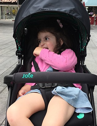 joie-aire-lite-stroller_159222