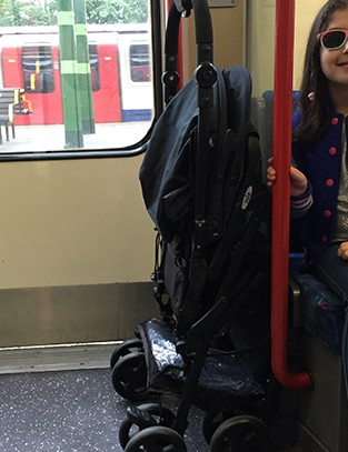 joie-aire-lite-stroller_159224
