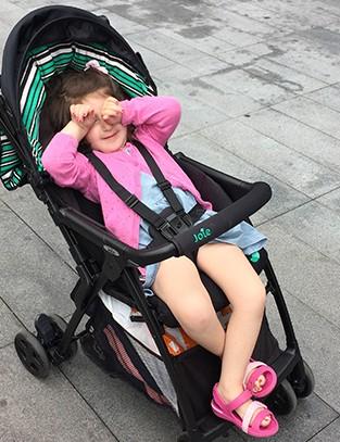 joie-aire-lite-stroller_159225