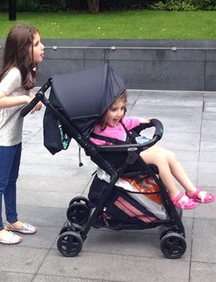 joie-aire-lite-stroller_159226