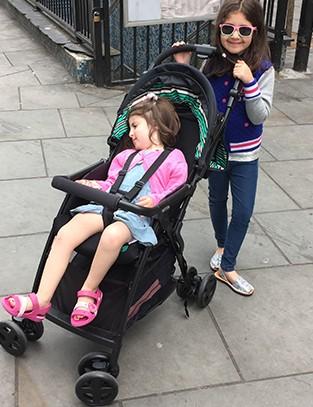 joie-aire-lite-stroller_159227
