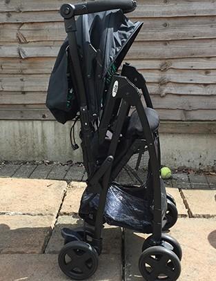 joie-aire-lite-stroller_159229