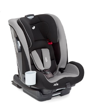 joie-bold-group-1-2-3-car-seat_185781