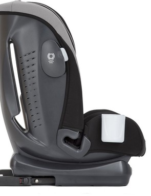 joie-bold-group-1/2/3-car-seat_185782