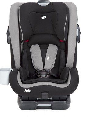 joie-bold-group-1/2/3-car-seat_185783
