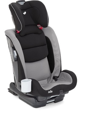 joie-bold-group-1/2/3-car-seat_185784