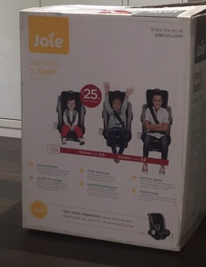 joie-bold-group-1/2/3-car-seat_185788