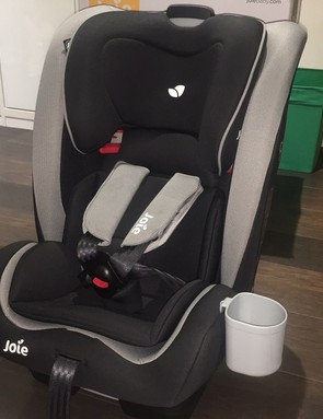 joie-bold-group-1/2/3-car-seat_185790