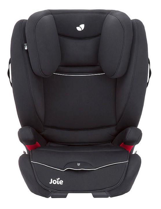 joie-duallo_210116