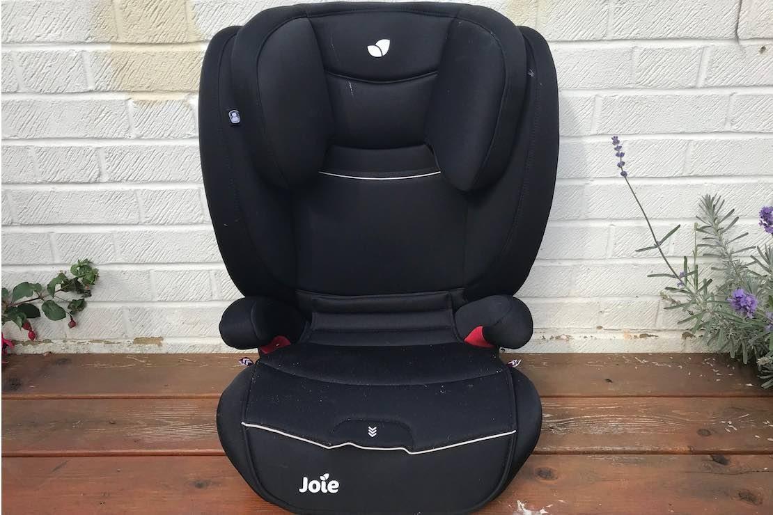 joie-duallo_6%20duallo%20compact