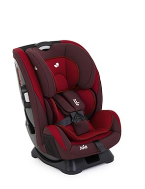 joie-every-stage-car-seat_143090