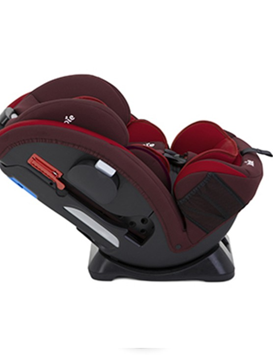 joie-every-stage-car-seat_143091