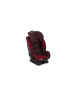 joie-every-stage-car-seat_143092