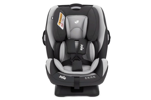 joie-every-stage-car-seat_143094