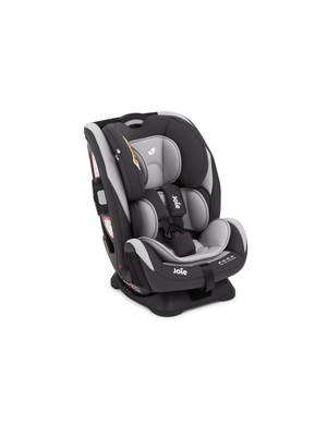 joie-every-stage-car-seat_143095