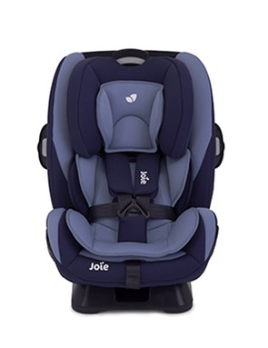 joie-every-stage-car-seat_143096