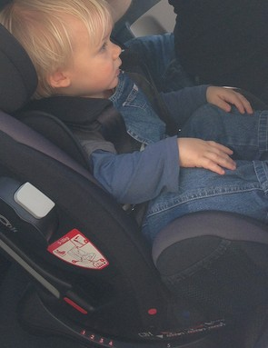 joie-every-stage-car-seat_143097