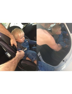 joie-every-stage-car-seat_143099