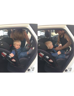 joie-every-stage-car-seat_143100