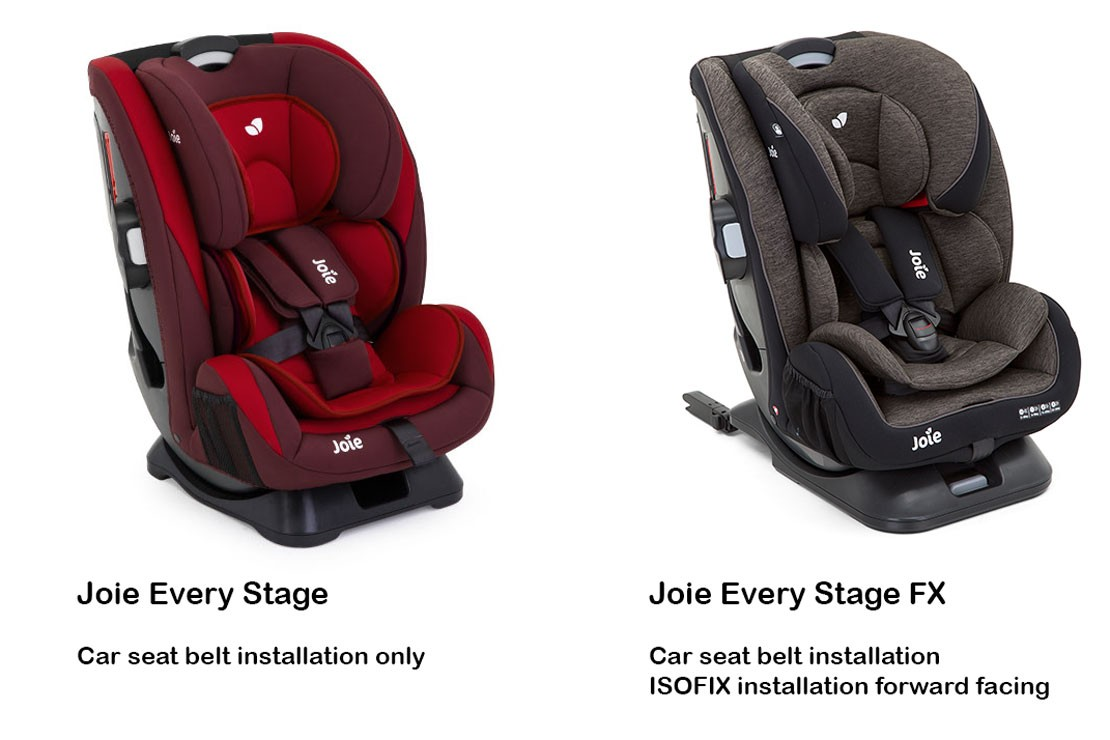 joie-every-stage-car-seat_everystagefx14
