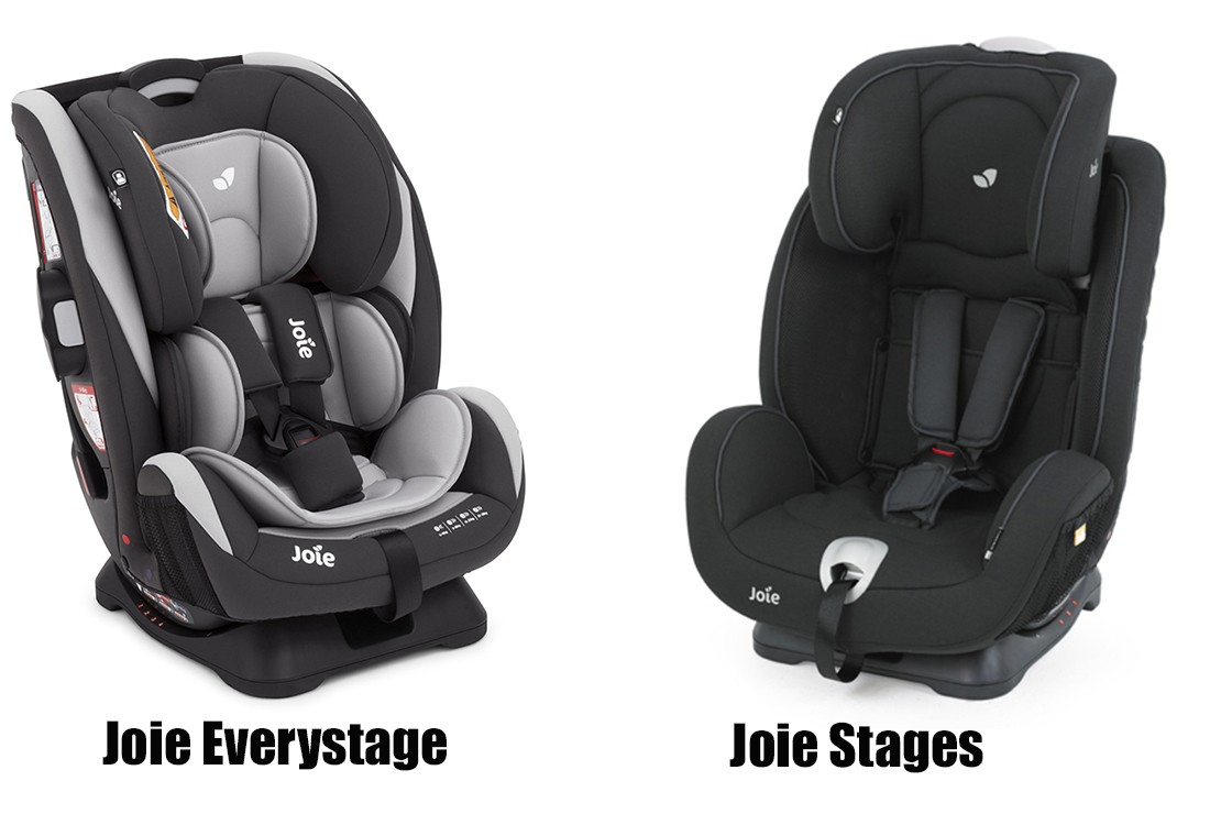 joie-every-stage-car-seat_joie-everystage