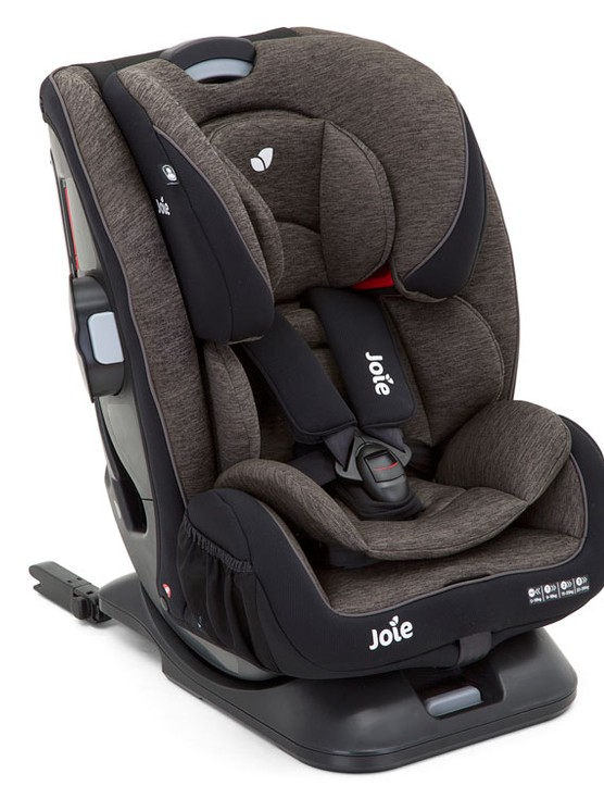 joie-every-stage-fx-isofix-car-seat_182645