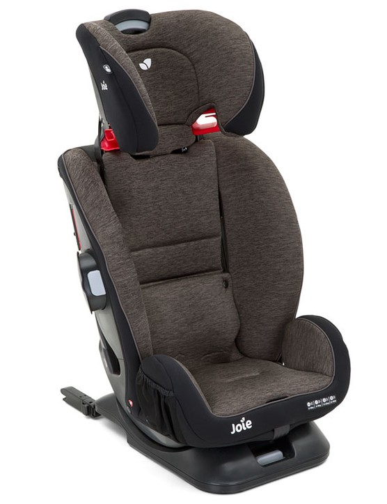 joie-every-stage-fx-isofix-car-seat_182646