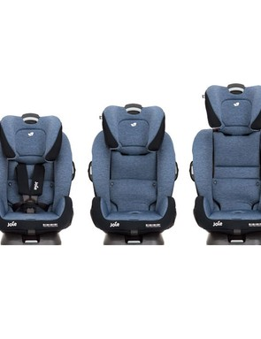 joie-every-stage-fx-isofix-car-seat_182647