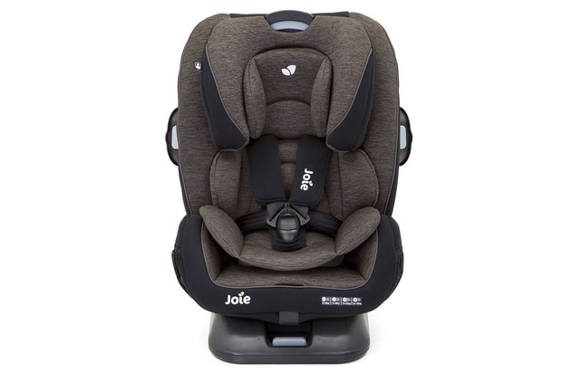 joie-every-stage-fx-isofix-car-seat_182648