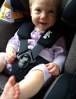 joie-every-stage-fx-isofix-car-seat_182649