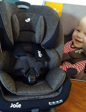 joie-every-stage-fx-isofix-car-seat_182650