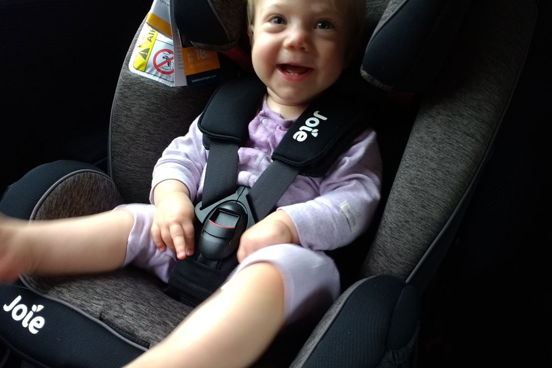 joie-every-stage-fx-isofix-car-seat_182657