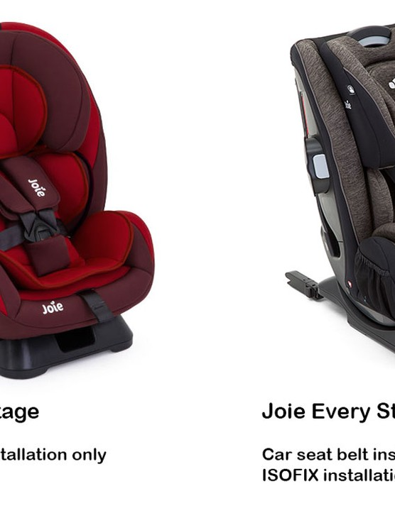 joie-every-stage-fx-isofix-car-seat_182662