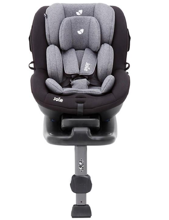 joie-i-anchor-advance-i-size-car-seat_169868