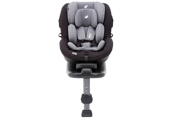 Joie I Anchor Advance I Size Car Seat Car Seats From Birth Car