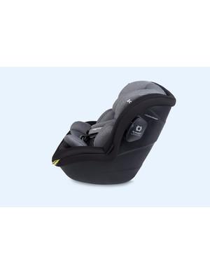 joie-i-anchor-advance-i-size-car-seat_169869