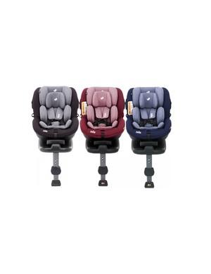 joie-i-anchor-advance-i-size-car-seat_169870