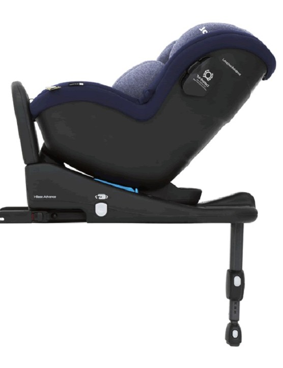 joie-i-anchor-advance-i-size-car-seat_169871