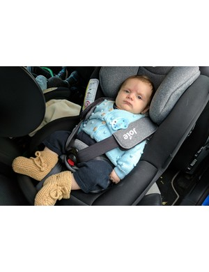 joie-i-anchor-advance-i-size-car-seat_169873