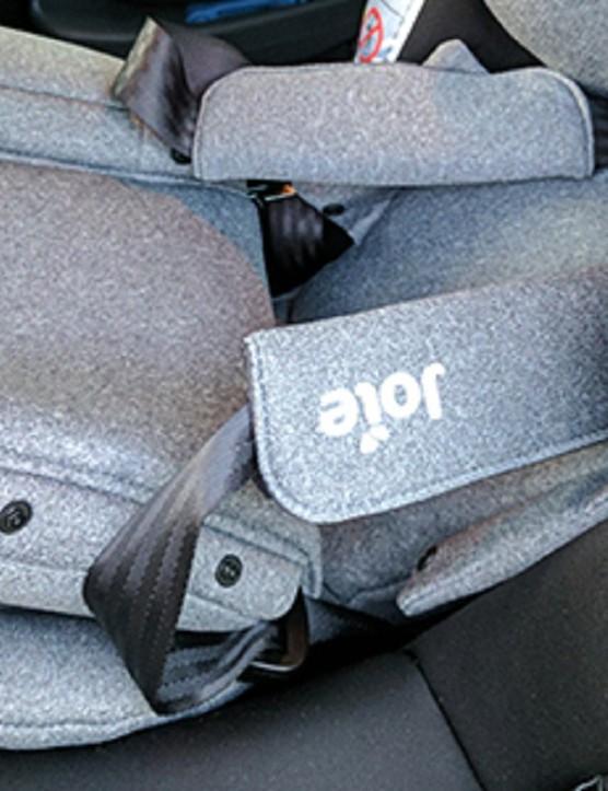 joie-i-anchor-advance-i-size-car-seat_169874