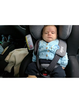 joie-i-anchor-advance-i-size-car-seat_169875