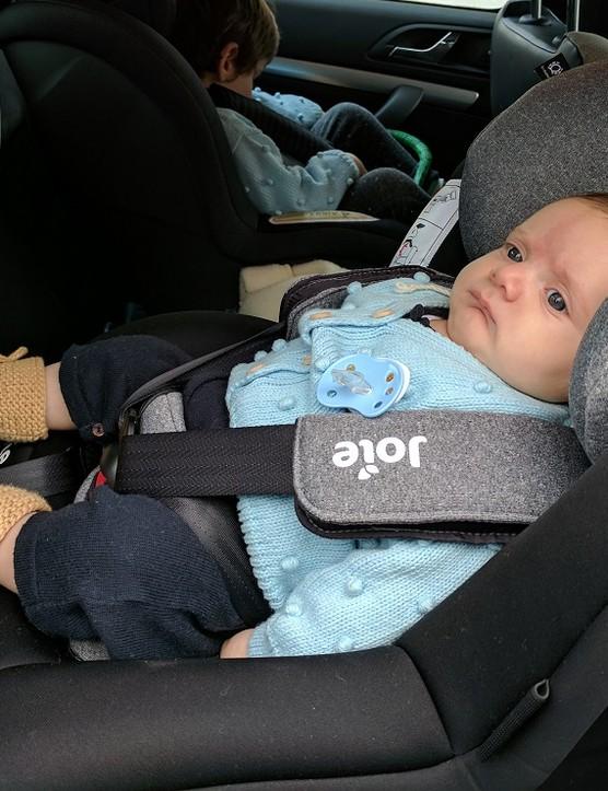 joie-i-anchor-advance-i-size-car-seat_169877