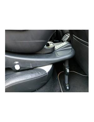 joie-i-anchor-advance-i-size-car-seat_169878