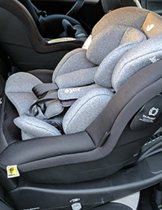 joie-i-anchor-advance-i-size-car-seat_169879