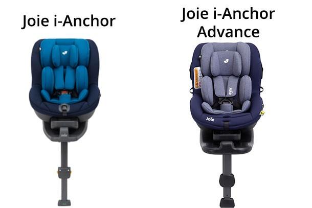 joie-i-anchor-advance-i-size-car-seat_2