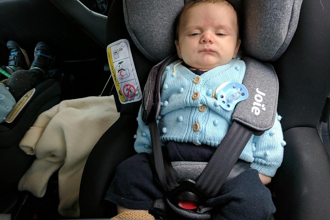 joie-i-anchor-advance-i-size-car-seat_ianchoradvance08