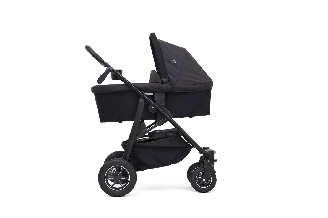 joie-mytrax_3%20pr%20with%20carrycot